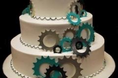 BYSP2081-Cog-Cake