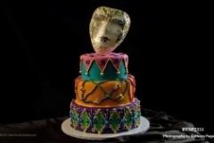 BYSP2351-Mardi-Gras-Cake-with-Mask_edited-1